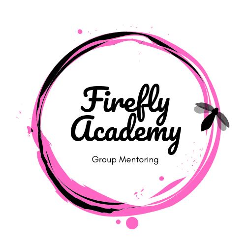 Firefly Academy