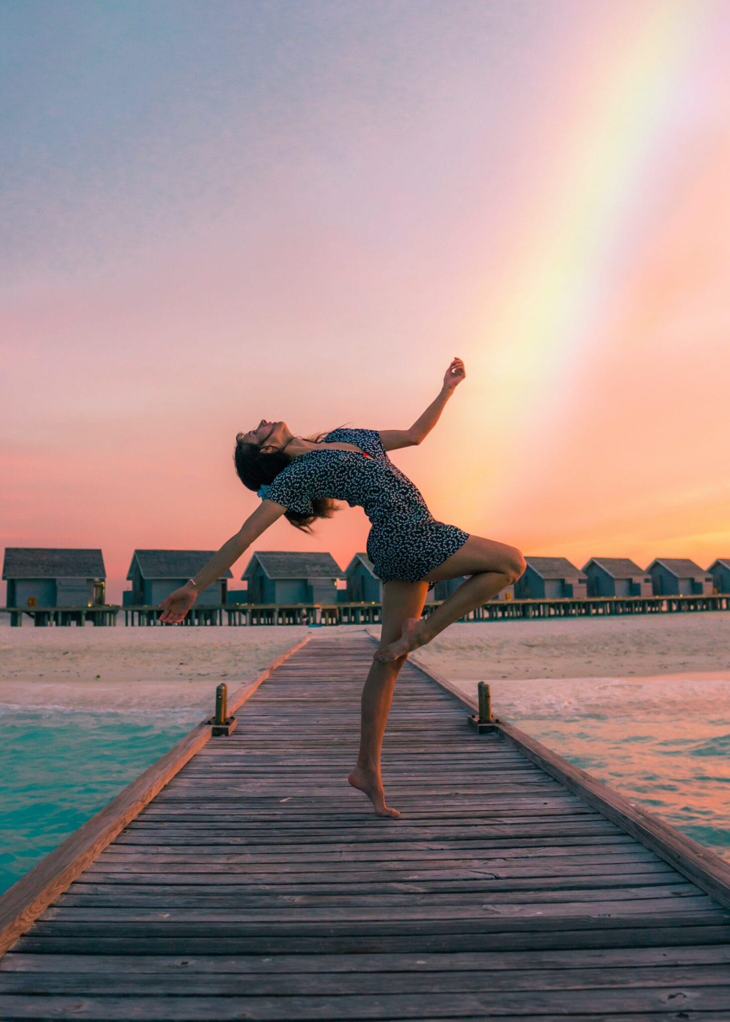 3 things for manifesting faster